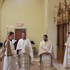 Ordination Dcn. Redmon (61).jpg