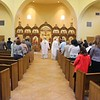 Ordination Dcn. Redmon (17).jpg