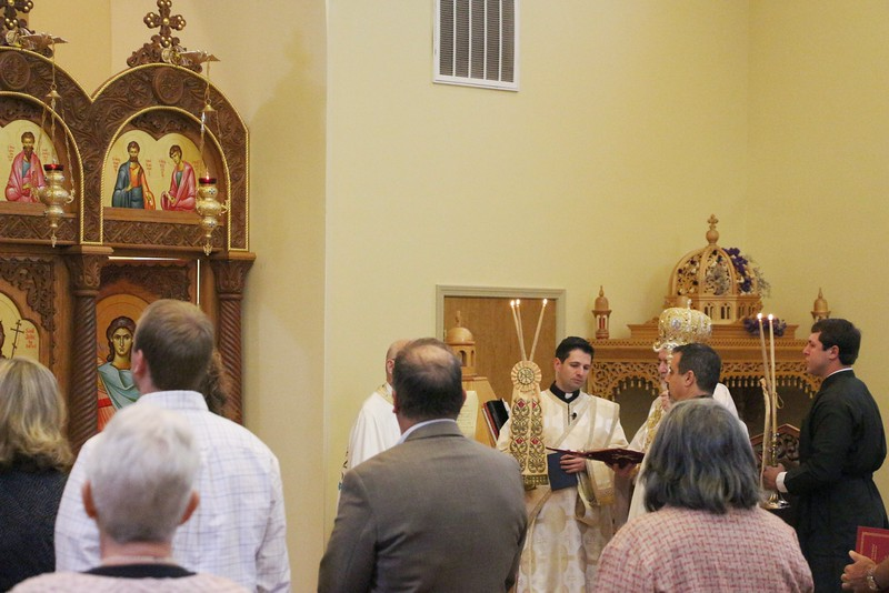 Ordination Dcn. Redmon (4).jpg