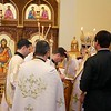 Ordination Dcn. Redmon (10).jpg