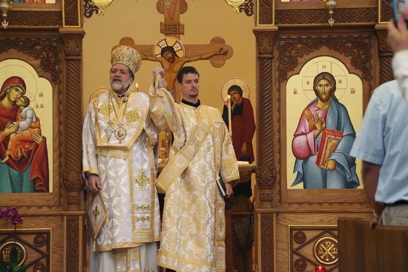 Ordination Dcn. Redmon (95).jpg