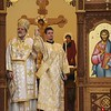 Ordination Dcn. Redmon (95).jpg