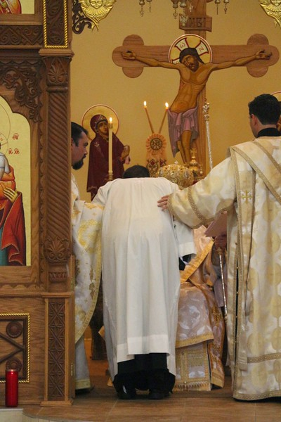 Ordination Dcn. Redmon (78).jpg