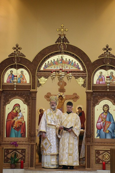 Ordination Dcn. Redmon (92).jpg