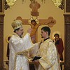 Ordination Dcn. Redmon (93).jpg