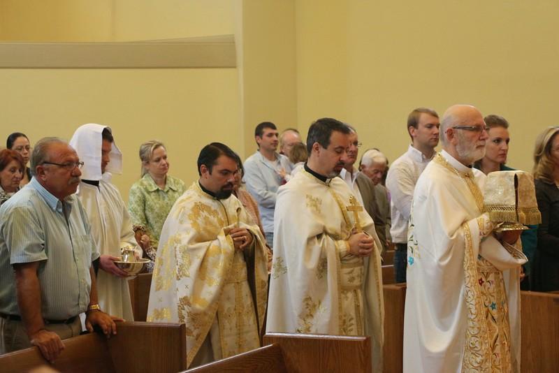 Ordination Dcn. Redmon (52).jpg