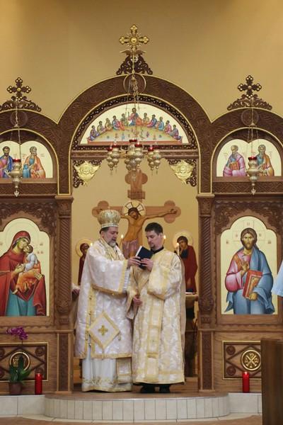 Ordination Dcn. Redmon (91).jpg