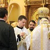 Ordination Dcn. Redmon (5).jpg