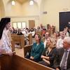 Ordination Dcn. Redmon (34).jpg