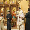 Ordination Dcn. Redmon (48).jpg