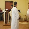 Ordination Dcn. Redmon (68).jpg