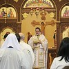 Ordination Dcn. Redmon (47).jpg