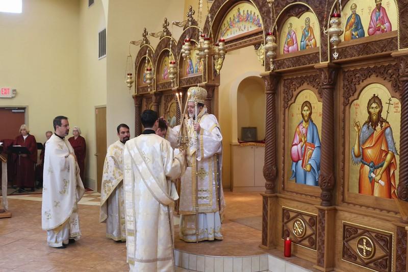 Ordination Dcn. Redmon (59).jpg