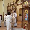 Ordination Dcn. Redmon (59).jpg