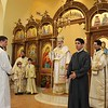 Ordination Dcn. Redmon (72).jpg
