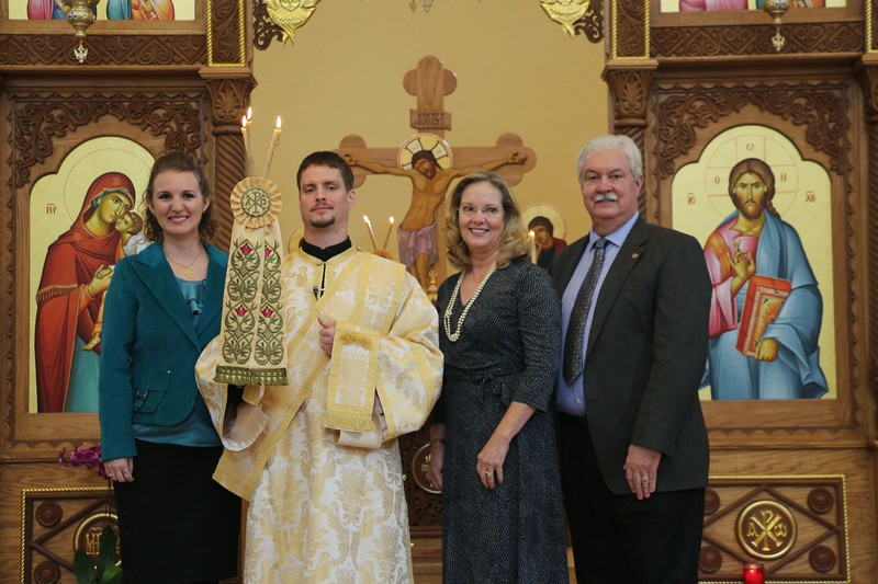 Ordination Dcn. Redmon (122).jpg