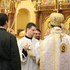 Ordination Dcn. Redmon (7).jpg