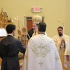 Ordination Dcn. Redmon (21).jpg