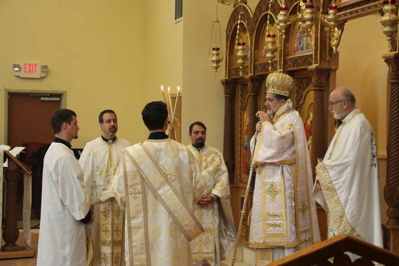 Ordination Dcn. Redmon (67).jpg