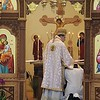 Ordination Dcn. Redmon (82).jpg