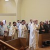 Ordination Dcn. Redmon (51).jpg