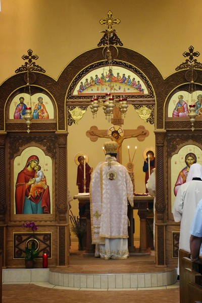 Ordination Dcn. Redmon (22).jpg
