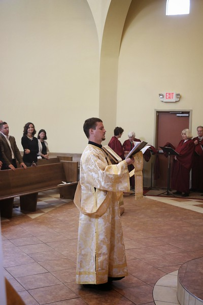 Ordination Dcn. Redmon (108).jpg