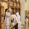 Ordination Dcn. Redmon (32).jpg