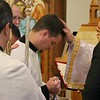 Ordination Dcn. Redmon (11).jpg