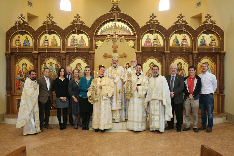 Ordination Dcn. Redmon (117).jpg
