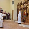 Ordination Dcn. Redmon (55).jpg