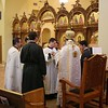 Ordination Dcn. Redmon (6).jpg