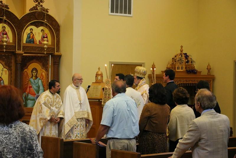 Ordination Dcn. Redmon (3).jpg