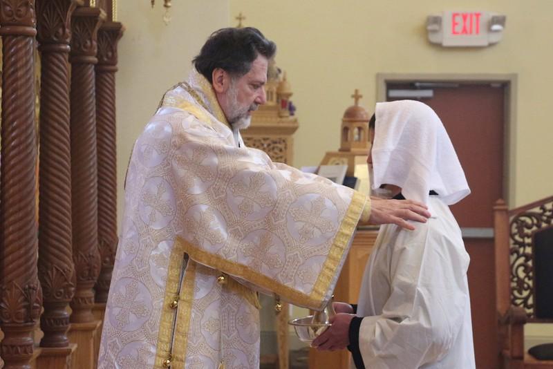 Ordination Dcn. Redmon (41).jpg