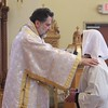 Ordination Dcn. Redmon (41).jpg