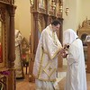 Ordination Dcn. Redmon (40).jpg