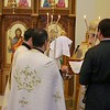 Ordination Dcn. Redmon (12).jpg
