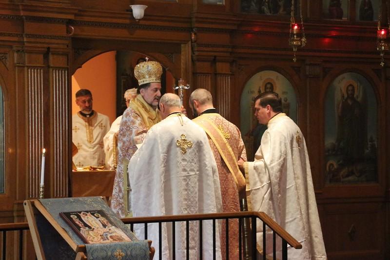 Ordination Fr. Honeycutt (15).jpg
