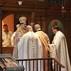 Ordination Fr. Honeycutt (15).jpg