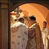 Ordination Fr. Honeycutt (39).jpg
