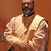Ordination Fr. Honeycutt (2).jpg