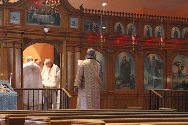 Ordination Fr. Honeycutt (7).jpg