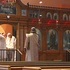 Ordination Fr. Honeycutt (7).jpg