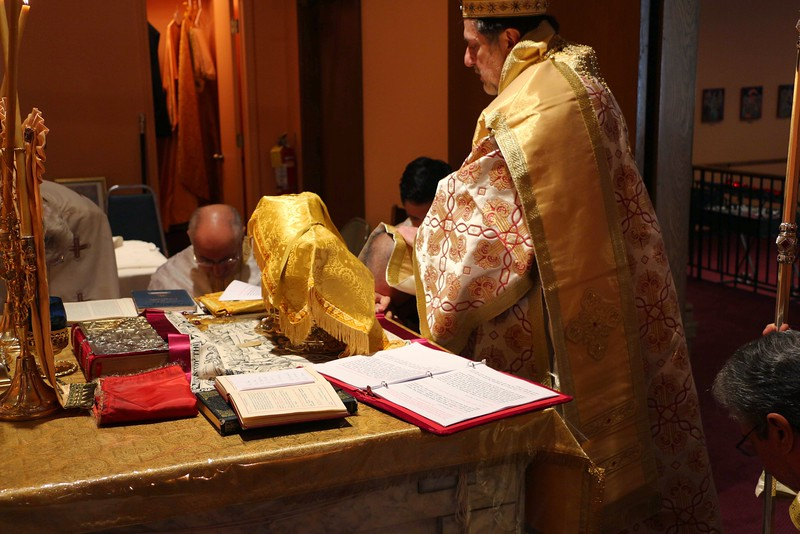 Ordination Fr. Honeycutt (23).jpg