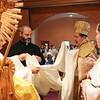 Ordination Fr. Honeycutt (25).jpg