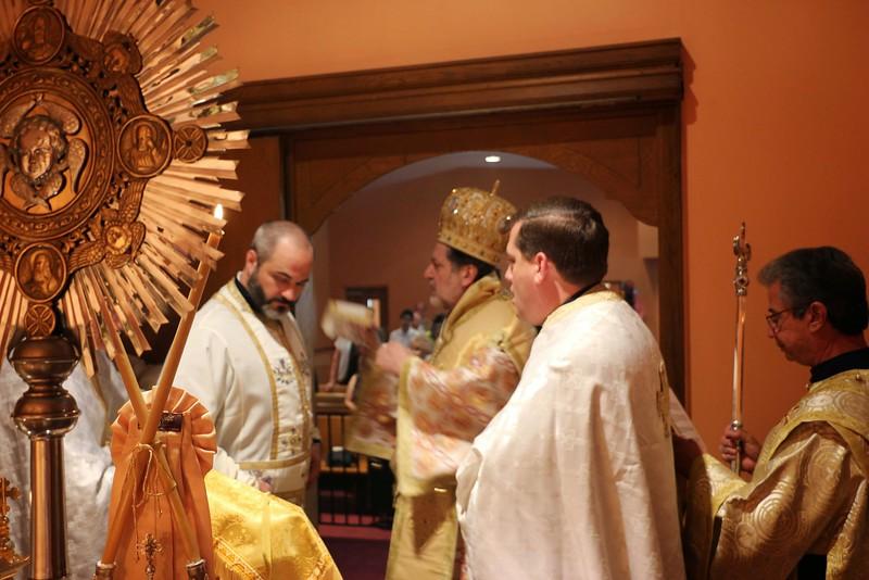 Ordination Fr. Honeycutt (28).jpg
