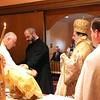 Ordination Fr. Honeycutt (24).jpg
