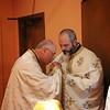 Ordination Fr. Honeycutt (33).jpg