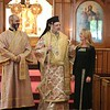 Ordination Fr. Honeycutt (14).jpg