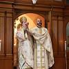 Ordination Fr. Honeycutt (30).jpg